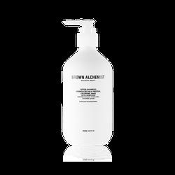 Grown Alchemist Detox - Shampoo 0.1 500 ml