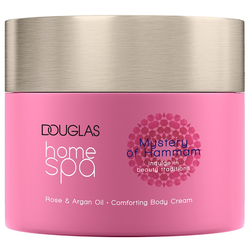 Douglas Collection Körpercreme 200ml