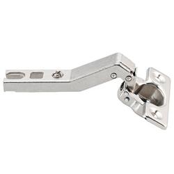 Topfscharnier, Häfele Metalla Mini A 95°, für 45°-Winkelanwendungen