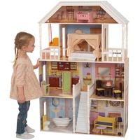 KidKraft Puppenhaus Savannah (65023)