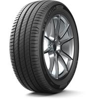 Michelin Primacy 4 195/55 R16 91T