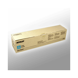 Develop Toner TN-210C 8938-520  cyan