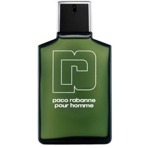 Paco Rabanne Pour Homme 200ml  Männer  200 ml  Lavender Thyme  Clove Geranium  Eichenmoos  Tabak  Oakmoss Tobacco