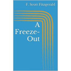 A Freeze-Out