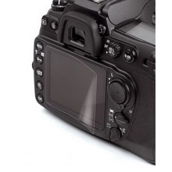 Kaiser Displayfolie A-Reflex 6637