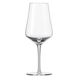 SCHOTT-ZWIESEL Gläser-Set Beer Basic Bierdegustationsglas 6er Set 486ml