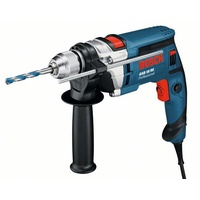 Bosch GSB 16 RE Professional (060114E500)