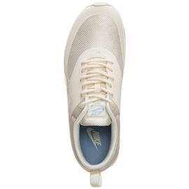 Nike Wmns Air Max Thea nude/ white, 38