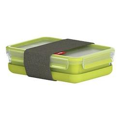 emsa Lunchbox CLIP & GO Lunchbox mit Einsätzen