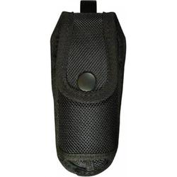 NITE Ize Gürteltasche Toolholster (B x H x T) 64 x 148 x 55mm Schwarz NI-FAMT-03-01
