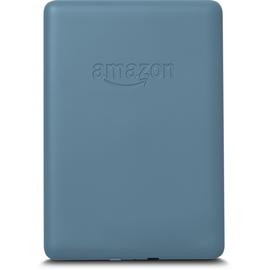Amazon Kindle Paperwhite 2018 8 GB Wi-Fi twilight blau