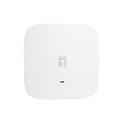LevelOne WAP-6121 N300 PoE Wireless Access Point