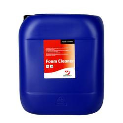 Dreumex Foam Cleaner Reinigungsmittel, Stark schäumendes Reinigungsmittel, 20 Liter - Kanister