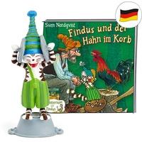 tonies Hörspiel Petterson und Findus