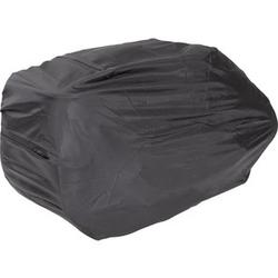 Regenhaube für H+B Buffalo Satteltasche 1 Stück