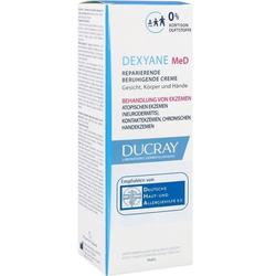 DUCRAY Dexyane MED CREME