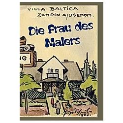 Hilde Stockmann  - Buch