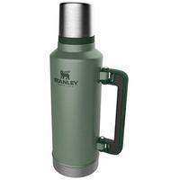 Stanley Isolierflasche Stanley CLASSIC VAKUUM-FLASCHE 1,9 l