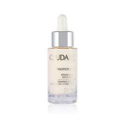 Caudalie Vinoperfect Radiance Serum 30 ml