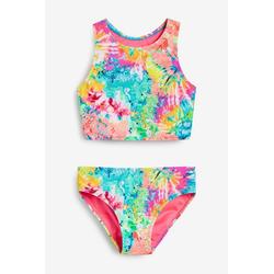 Next Bustier-Bikini Bikini (2 St) 158