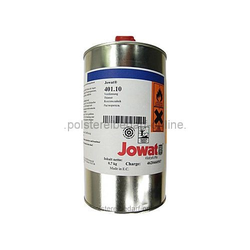 Jowat Reiniger Verdünnung für Kontaktkleber 401.10 Dose 0,7kg