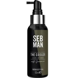 Sebastian SebMan The Cooler 100ml - Leave in Tonic 100ml