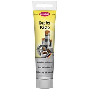 Caramba Kupfer Paste 691301 100g