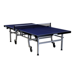"Joola Indoor-Tischtennisplatte ""3000 SC"" (ITTF),blau,"