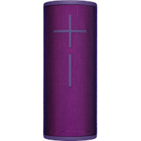 Ultraviolet Purple