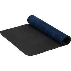 ENERGETICS Yogamatte Natural Rubber Pro