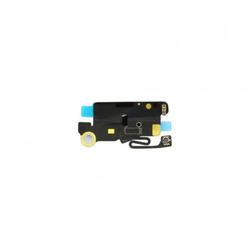 Wi-Fi-Antenne mit Flexkabel für iPhone 5S und iPhone SE