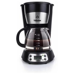 Tristar Kaffeemaschine mit Zeitschaltuhr