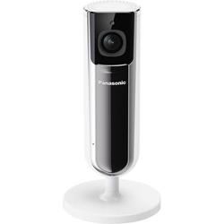 Panasonic KX-HNC800EXW Überwachungskamera