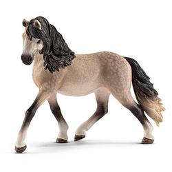 Schleich® Horse Club 13793 Andalusier Stute Spielfigur