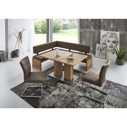 Niehoff Tisch Melina 3643