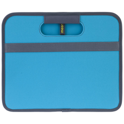meori Faltbox Meori Classic, Azur Blau, Größe M
