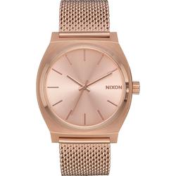 Nixon Nixon Damen-Uhren Analog Quarz One Size 87385493