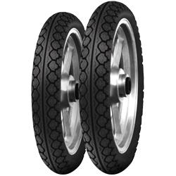 Pirelli Mandrake MT 15 RF M/C 110/80 -14 59J