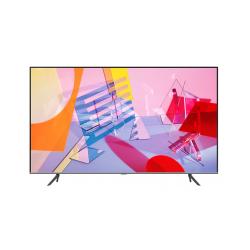 Samsung Q64T QLED 4K Fernseher 43