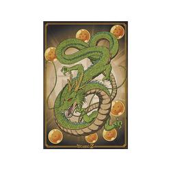 Dragonball Z Shenron