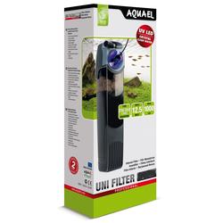 AQUAEL Unifilter Filter 750 UV