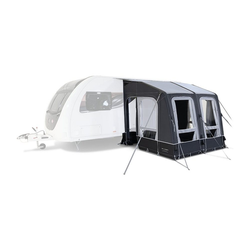 Kampa Dometic Vorzelt Rally Air All-Season 260
