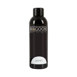 """Massageöl """"Erotic Massage Oil Jasmin"""" mit Aroma"""