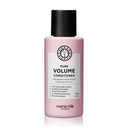 Maria Nila Pure Volume odżywka  100 ml