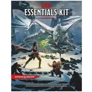 5th Essentials Kit