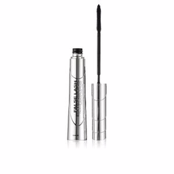FAUX CILS TELESCOPIC mascara #01-noir 9 ml