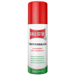 Ballistol® Spray 100 ml Spray