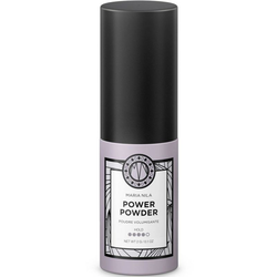 Maria Nila Power Powder 2 g