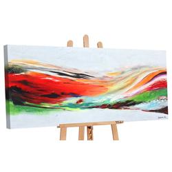 YS-Art Gemälde YS-Art Acryl Gemälde