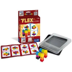 Flex puzzler XL (Spiel)